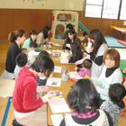 03月24日ベビマ教室 1