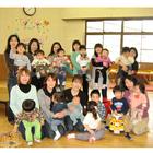 03月24日ベビマ教室 3