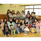 03月24日ベビマ教室 4